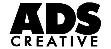 ADS CREATIVE logo