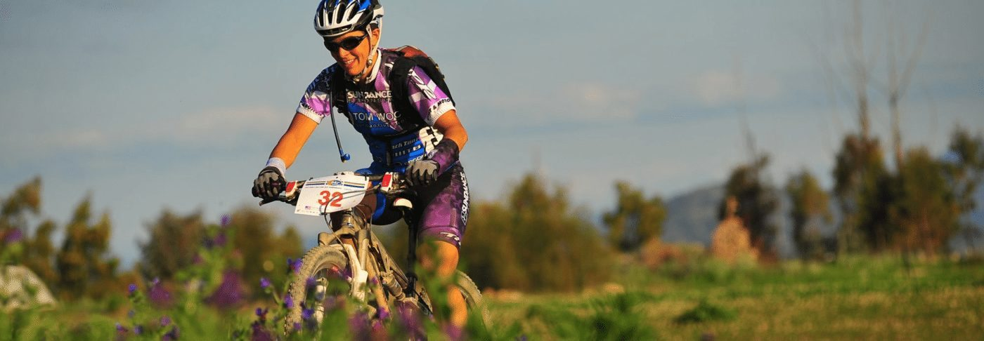 Sally Collins | World Championships 24 hour Solo in Camberra, Australia