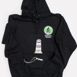 tailgatehoodiefront