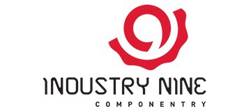 Industry Nine Componentry